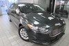 2015 Ford Fusion S Chicago, Illinois