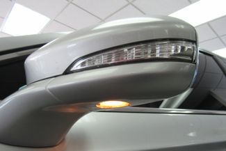 2015 Ford Fusion SE W/ BACK UP CAM Chicago, Illinois 12