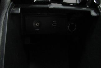 2015 Ford Fusion SE W/ BACK UP CAM Chicago, Illinois 25