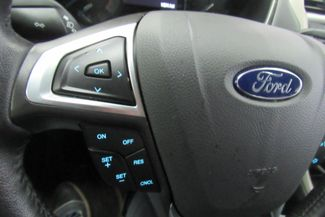 2015 Ford Fusion SE W/ BACK UP CAM Chicago, Illinois 26