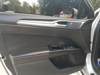 2015 Ford Fusion SE Dunnellon, FL 8