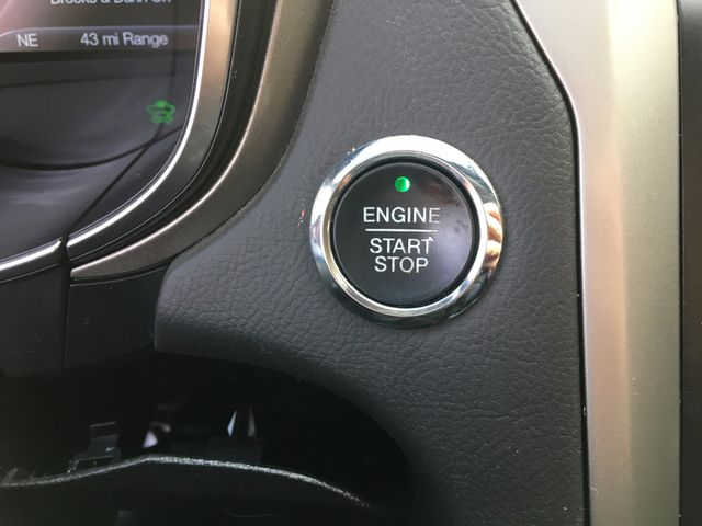 2015 Ford Fusion Energi SE Luxury in Gower Missouri, 64454