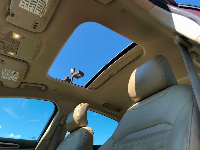 2015 Ford Fusion Energi SE Luxury in Gower Missouri, 64454
