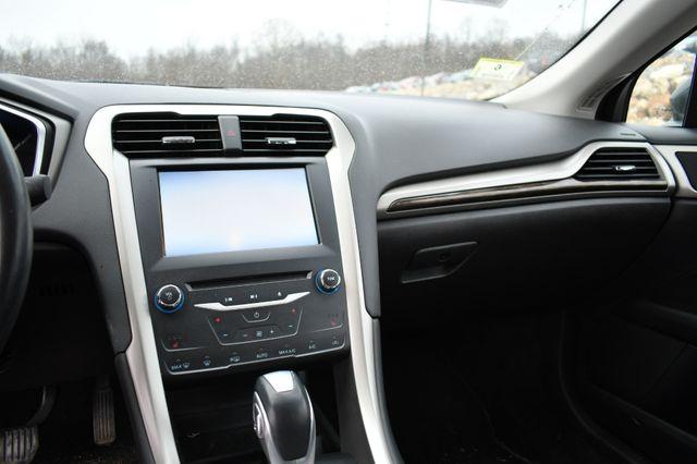 2015 Ford Fusion Energi SE Naugatuck, Connecticut 21