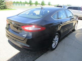 2015 Ford Fusion SE Farmington, MN 1
