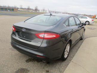 2015 Ford Fusion SE Farmington, MN 1