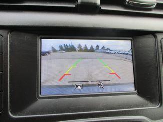 2015 Ford Fusion SE Farmington, MN 4