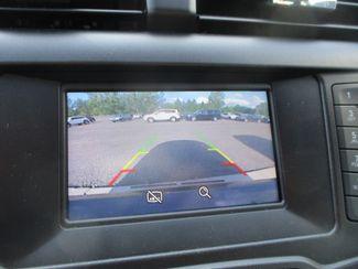 2015 Ford Fusion SE Farmington, MN 5