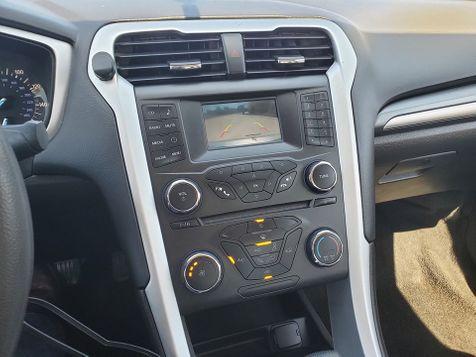 2015 Ford Fusion S   Gilmer, TX   Win Auto Center, LLC in Gilmer, TX
