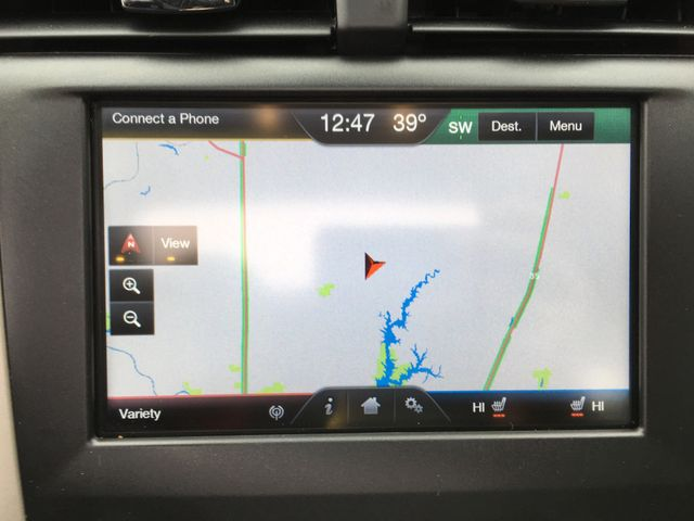 2015 Ford Fusion SE in Gower Missouri, 64454