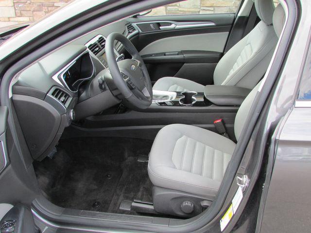 2015 Ford Fusion Hybrid S Sedan in American Fork, Utah 84003