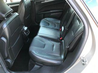 2015 Ford Fusion Hybrid Titanium Farmington, MN 5