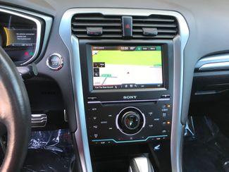 2015 Ford Fusion Hybrid Titanium Farmington, MN 7