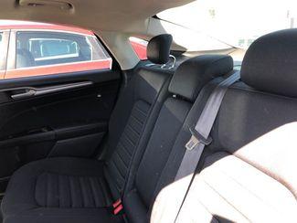 2015 Ford Fusion SE CAR PROS AUTO CENTER (702) 405-9905 Las Vegas, Nevada 4