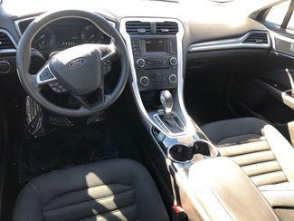 2015 Ford Fusion SE CAR PROS AUTO CENTER (702) 405-9905 Las Vegas, Nevada 5