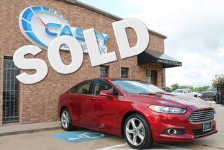 2015 Ford Fusion SE | League City, TX | Casey Autoplex in League City TX