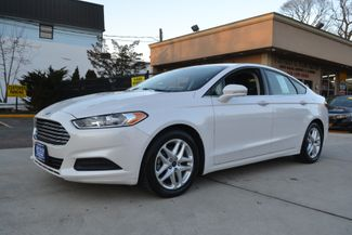 2015 Ford Fusion in Lynbrook, New