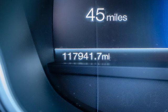 2015 Ford Fusion Titanium in Memphis, TN 38115