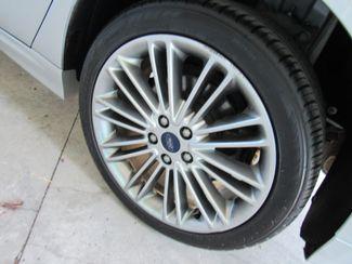 2015 Ford Fusion SE AWD Bend, Oregon 20