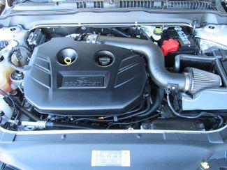 2015 Ford Fusion SE AWD Bend, Oregon 21