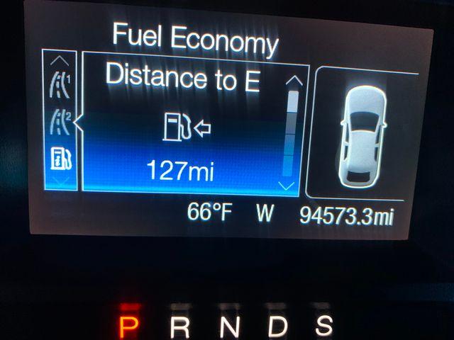 2015 Ford Fusion SE 3 MONTH/3,000 MILE NATIONAL POWERTRAIN WARRANTY Mesa, Arizona 20