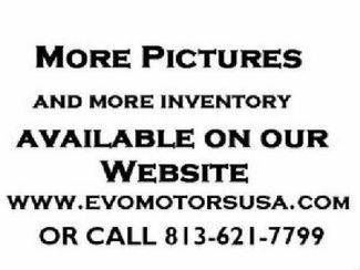 2015 Ford Fusion SE SEFFNER, Florida 1