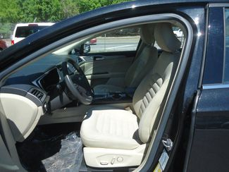 2015 Ford Fusion SE SEFFNER, Florida 3