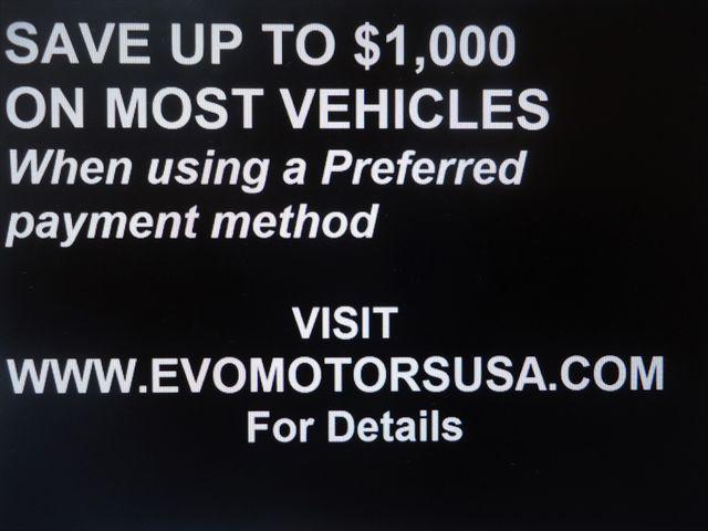 2015 Ford Fusion SE ECO BOOST. LTHR. SUNROOF HTD SEATS SEFFNER, Florida 1