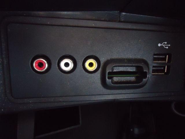 2015 Ford Fusion SE ECO BOOST. LTHR. SUNROOF HTD SEATS SEFFNER, Florida 29