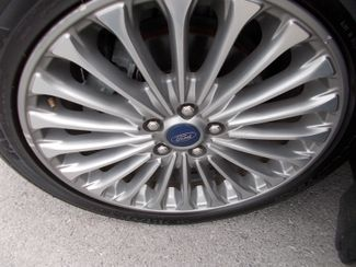 2015 Ford Fusion Titanium Shelbyville, TN 15