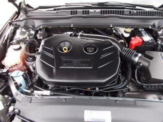 2015 Ford Fusion Titanium Shelbyville, TN 16