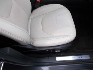 2015 Ford Fusion Titanium Shelbyville, TN 17