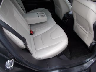 2015 Ford Fusion Titanium Shelbyville, TN 19