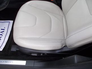 2015 Ford Fusion Titanium Shelbyville, TN 20
