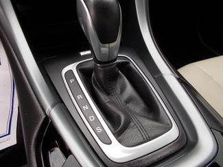 2015 Ford Fusion Titanium Shelbyville, TN 24
