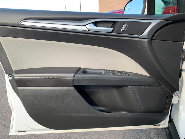 2015 Ford Fusion S in Spanish Fork, UT 84660