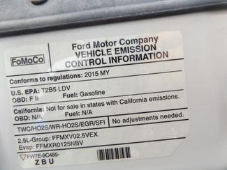 2015 Ford Fusion SE Warsaw, Missouri 19