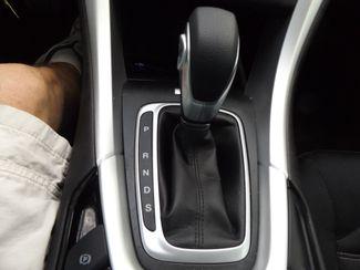 2015 Ford Fusion SE Warsaw, Missouri 24
