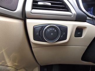 2015 Ford Fusion SE Warsaw, Missouri 15