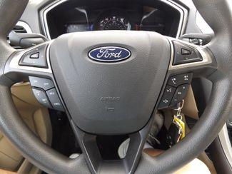 2015 Ford Fusion SE Warsaw, Missouri 17