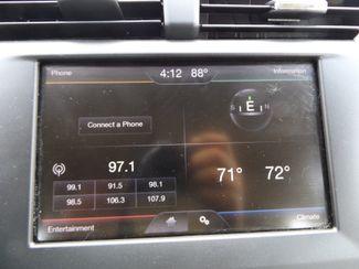 2015 Ford Fusion SE Warsaw, Missouri 18