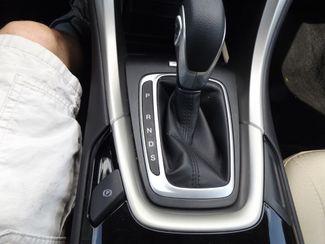 2015 Ford Fusion SE Warsaw, Missouri 20