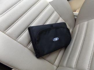 2015 Ford Fusion SE Warsaw, Missouri 22