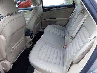 2015 Ford Fusion SE Warsaw, Missouri 6