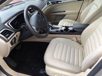 2015 Ford Fusion SE Warsaw, Missouri 7