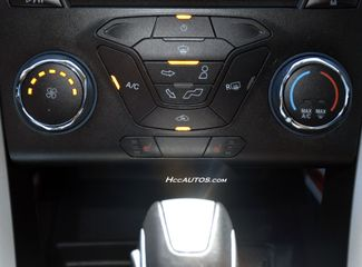 2015 Ford Fusion SE Waterbury, Connecticut 32