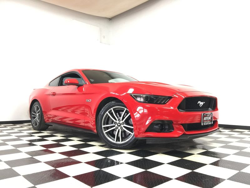 2015 Ford Mustang *Easy In-House Payments*   The Auto Cave in Addison
