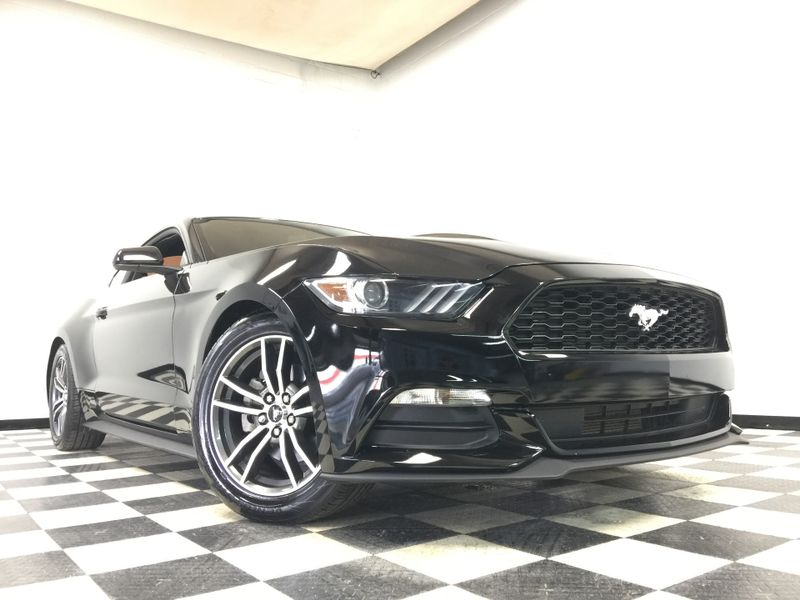 2015 Ford Mustang *Affordable Payments* | The Auto Cave in Addison
