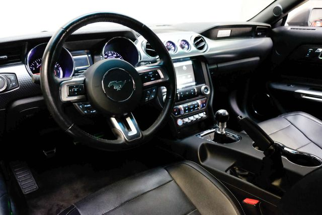 2015 Ford Mustang GT Premium w/ Upgrades in Addison, TX 75001