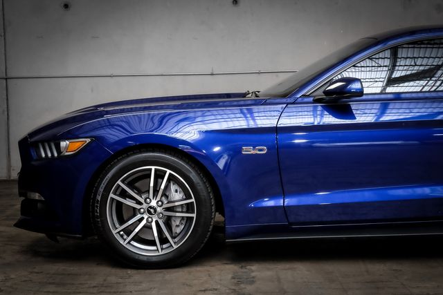 2015 Ford Mustang GT in Addison, TX 75001